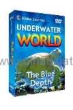 The Blue Depth DVD