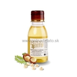 Bio makadamiový olej MM Gold Natur 110ml