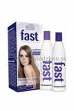 Nisim FAST set (šampón 300 ml + kondicionér 300 ml)