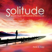 Solitude CD