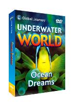 Ocean Dreams DVD