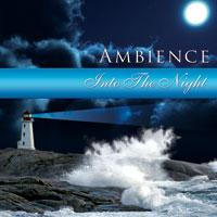 Into The Night CD