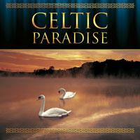 Celtic Paradise CD