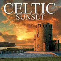Celtic Sunset CD