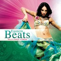 Belly Dance Fitness CD