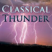 Classical Thunder CD