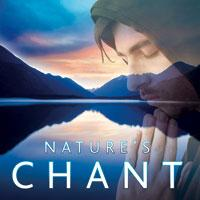 Nature's Chant CD