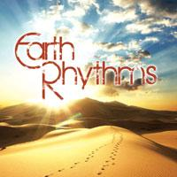 Earth Rhythms CD