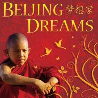 Beijing Dreams CD