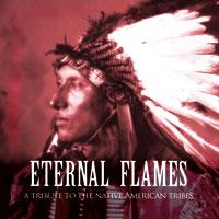 Eternal Flames CD