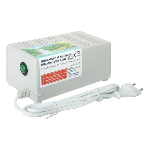 Ionizátor TP-12A